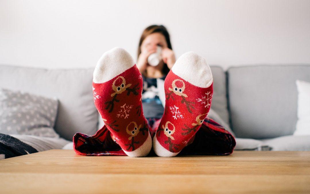Hogyan lépjünk túl az apró bosszúságokon (nem csak) karácsonykor?